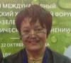 Каменцева Ольга Владимировна