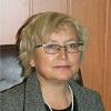 Стрекова Людмила Николаевна